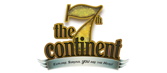 Logo The 7th Continent